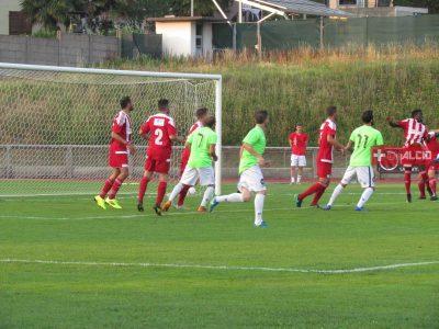 2LI, l'anteprima di Novazzano-Mendrisio: un derby di alta classifica come turno infrasettimanale, meglio di così…