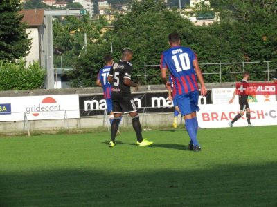 BCL, la presentazione di Chiasso-Vaduz: la vera «bestia nera» rossoblù arriva subito dopo l'oscura serata di Coppa