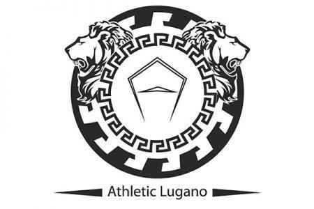 5L-1: Atletico Lugano, nuova realtà del calcio regionale, giocherà in Quinta Lega (Gruppo 1)