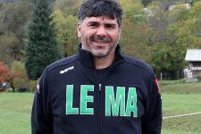 """4L-1: Lema, mister Pedrini """"che rabbia il recupero con il Bioggio, la Campionese può rientrare"""""""