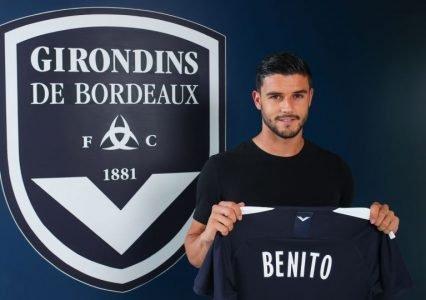 Calciomercato, l'approdo in Ligue 1 e il debutto in Nazionale hanno lanciato Loris Benito: sulle sue tracce c'è ora la Roma!