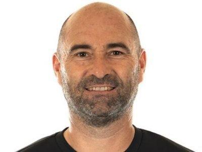 HCS, Yverdon Sport-Neuchâtel Xamax, Joël Magnin: «Attenzione, in Coppa non esiste la differenza di categoria»