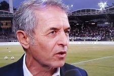 RSL, Basilea-Thun, Marcel Koller: «Le nostre intenzioni sono chiare, riprendere il discorso interrotto due settimane fa»