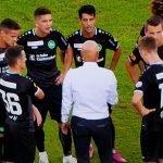 RSL, San Gallo-Lugano, Peter Zeidler: «Rispetto i bianconeri, ma la mia priorità è sempre il mio gruppo»