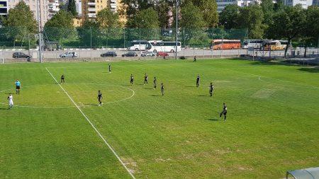 2LI, l'anteprima di Lugano U21-Bazenheid: evitare i blackout iniziali per ripartire e iniziare una nuova striscia positiva
