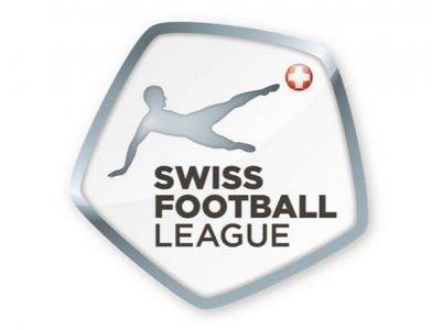 SFL, altri 15 calciatori costretti ai box nel weekend di gare valide per il 17° e penultimo turno dell'anno solare