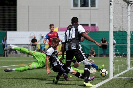 1LP – Preview FC Black Stars-AC Bellinzona (3ª giornata). Appuntamento a domani ore 15