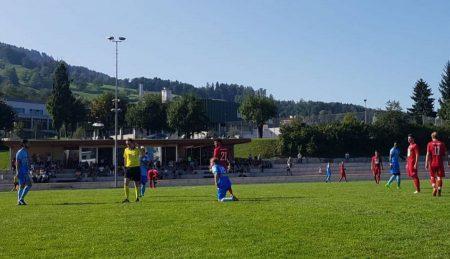2LI, Hergiswil-Mendrisio, ci pensano Afonso, Giovio e Mascazzini, 3-0, 3 punti e primato