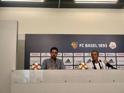RSL, Neuchâtel Xamax-Basilea, Marcel Koller: «Sappiamo cosa ci aspetta e saremo pronti a rispondere colpo su colpo»