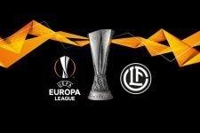 Lugano, disponibili da ora dettagli e prezzi riguardanti l'ultima trasferta della fase a gironi di UEFA Europa League