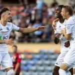 BCL, il Losanna avverte il Lugano in vista della sfida di Coppa Svizzera di metà settembre