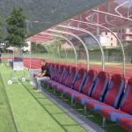 1LP – Preview FC Münsingen-AC Bellinzona (8ª giornata). Appuntamento a domani ore 16