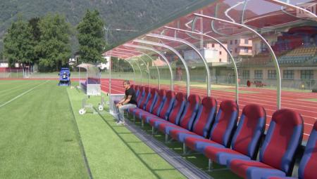 1LP – Preview AC Bellinzona-FC Basel 1893 II (12ª giornata). Appuntamento a domani ore 16.00