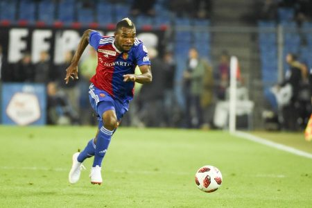RSL, il Basilea e Geoffroy Serey Dié risolvono anticipatamente il contratto che li legava sino a fine stagione