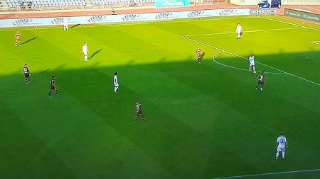Lugano, l'analisi post-Losanna: gli eventi travolgono i bianconeri, incapaci di reagire alle avversità