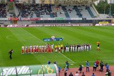 RSL, Lugano-Lucerna, il borsino dei migliori elementi bianconeri nel pareggio conquistato contro gli svizzero-centrali