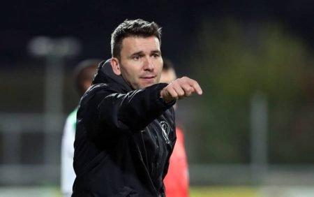 Calciomercato, dalla RSL alla 1LP: ecco la possibile destinazione futura dei romandi Stéphane Henchoz e Michel Decastel