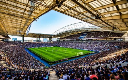 Young Boys, i risultati degli euro-rivali: Porto e Feyenoord con il pollice «all'insù», Rangers al tappeto nell'Old Firm
