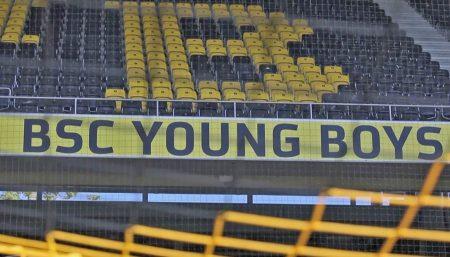 UEL, Porto-Young Boys, «Non dobbiamo avere timore, ci servirà coraggio e voglia di vincere, così come solidarietà e compattezza»