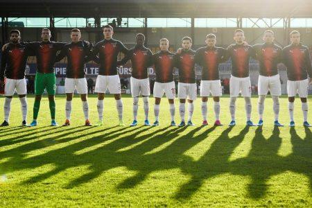 Nazionale U21, decise le città che ospiteranno le sfide contro Georgia e Francia: l'onore toccherà a Winterthur e Neuchâtel