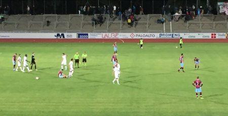1LP – Preview AC Bellinzona-FC Bavois (10ª giornata). Appuntamento a domani ore 17.30