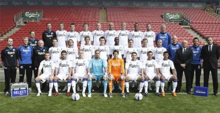 Europa League, le avversarie del Lugano, ecco il Copenaghen