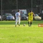 Stabio-Locarno 01.09.19 024