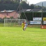Stabio-Locarno 01.09.19 041
