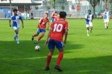 Team Ticino, la U18 e la U16 battono il Grasshopper!