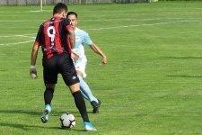 Coppa Ticino: il Malcantone non sbaglia, agli ottavi affronterà la vincente di Comano-Coldrerio