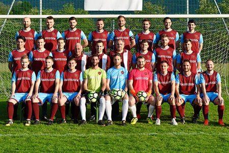 3L-2, presentazione 8ª giornata: testa a testa Solduno-Losone, turno favorevole per la squadra di Demir