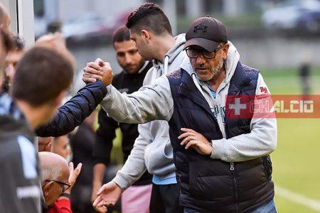 Coppa Ticino: ultime 4 sfide dei 32ⁱ di finale, si parte questa sera con Canobbio-Rapid Bironico