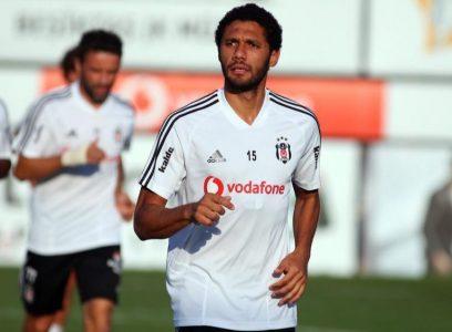 Calciomercato, nel corso della prossima estate la carriera dell'ex Basilea Mohamed Elneny potrebbe ripartire definitivamente