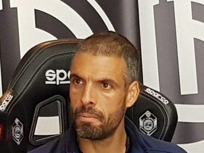 RSL, Lugano-Zurigo, Fabio Celestini: «In questo secondo periodo i risultati conteranno ancora di più delle prestazioni»