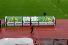 RSL, Thun-Lugano, il podio dei migliori bianconeri: finalmente Bottani, Júnior in ascesa, Baumann la solita certezza