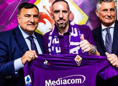 Calciomercato, in estate una società di Super League è stata a un passo dal mettere a segno un colpo sensazionale