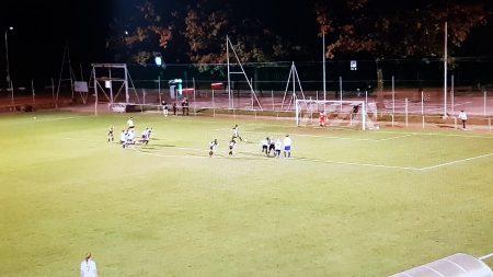 LNA femminile, Cornaredo sta diventando terra di conquista: anche il San Gallo lo espugna, superando il Lugano 3-1