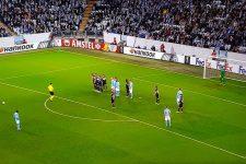 UEL, Malmö-Lugano, il borsino dei migliori elementi bianconeri nella serata svedese dalle due facce