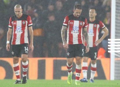 ENG-1, un gruppo dal cuore d'oro: i giocatori del Southampton donano tutti i guadagni che avrebbero dovuto ricevere