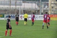 CCJL-A, risultati e classifica della 7ª giornata: Lugano sei primo, Chiasso battuto nello scontro diretto