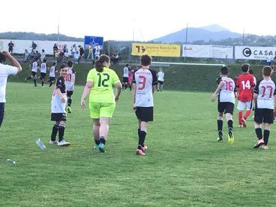 CCJL – C, risultati e classifica della 7ª giornata: Team Matro ai playoff, Mendrisio beffato