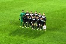UEL, Lugano-Dynamo Kiev, il borsino dei migliori bianconeri che hanno guadagnato il primo punto europeo della stagione