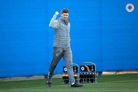 UEL, Young Boys-Glasgow Rangers, Steven Gerrard: «Abbiamo le qualità per contrastare il loro calcio dinamico»