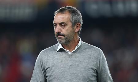 ITA-1, il Milan solleva dal suo incarico lo «svizzero» Marco Giampaolo: il terzino Ricardo Rodríguez tornerà così a giocare?