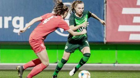 UWCL, in assenza di squadre svizzere tocca alle singole calciatrici rossocrociate giocare il ruolo di protagonista