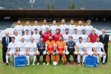 Coppa Ticino: questa sera scattano gli ottavi di finale, cinque sfide dal pronostico incerto