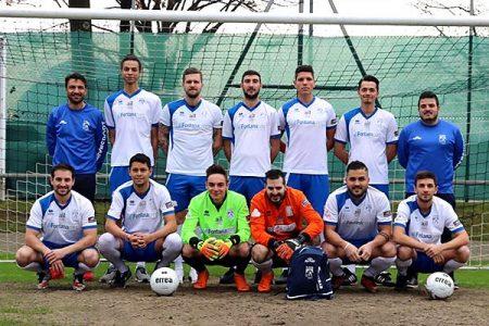 5L, sintesi 11ª giornata: Rapid Lugano e Gorduno campioni di inverno
