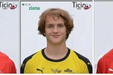 Comunicato Team Ticino, 2 allievi in nazionale + picchetto