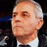 RSL, Basilea, Marcel Koller: «La Nazionale Svizzera? Al momento, non è un tema di discussione. In futuro, però…»