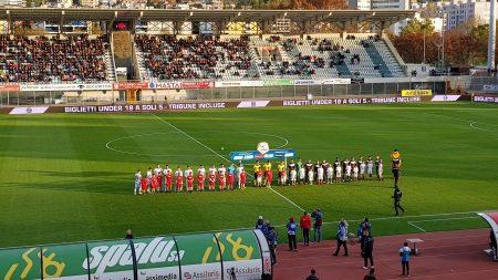 RSL, Lugano-Basilea, il borsino dei «migliori» bianconeri che più si sono distinti nel netto kappaò casalingo con i rossoblù